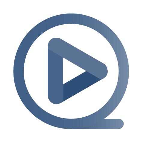 HTML5视频播放器